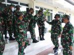 inspektur-jenderal-tni-kunjungan-kerja-ke-babek-tni_20210210_100324.jpg