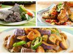 inspirasi-menu-makan-malam-mudah-dan-enak-simak-resep-dan-cara-membuatnya.jpg