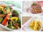 inspirasi-menu-makan-malam-sehat-dan-enak-simak-resep-dan-cara-membuatnya.jpg