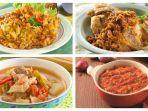 inspirasi-resep-menu-makan-malam-lengkap-mulai-dari-jagung-bakar-hingga-sambal-terasi.jpg