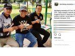 instagram-bambang-soesatyo_20180208_073032.jpg
