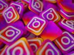 instagram-down-pengguna-keluhkan-tidak-bisa-refresh-news-feed.jpg