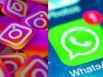 instagram-error-whatsapp-tak-bisa-lagi-dipakai-di-hp-android-dan-iphone-jenis-ini.jpg