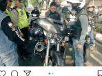instagram-moge-harley_20171105_175926.jpg