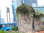 instalasi-gabion-yang-dibuat-dari-batu-bronjong-di-bundaran-hi-jakarta-pusat-kamis-2282019.jpg