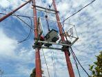 instalasi-listrik-di-pulau-benan_20171018_082126.jpg