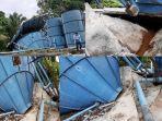 instalasi-pengolahan-air-milik-pdam-kabupaten-mempawah-ambruk.jpg