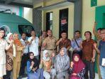 institut-kewarganegaraan-indonesia-iki.jpg