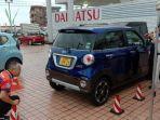 instruktur-japan-automotive-federation-menjelaskan-berkendara-yan.jpg