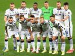 inter-milan-berpose-sebelum-liga-champions.jpg