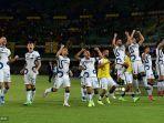 inter-milan-usai-menang-di-akhir-pertandingan-sepak-bola-serie-a-italia.jpg