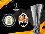 inter-milan-vs-shakhtar-donetsk-semifinal-liga-eropa.jpg