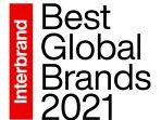 interbrands-best-global-brands-2021.jpg