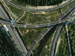 interchange-di-ruas-jalan-tol-pekanbaru-dumai.jpg