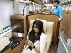 interior-kabin-kereta-sleeper-luxury-2.jpg