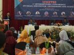 internasional-confrence-on-halal-innovation-engineering-and-science-icohtes.jpg