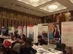 international-education-expo-2020-1.jpg
