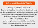 internet-net1-diblokir.jpg