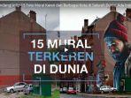 intip-15-foto-mural-keren-dari-berbagai-kota-di-seluruh-dunia_20180212_123944.jpg