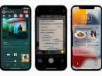 UPDATE Daftar Harga iPhone Terbaru Bulan Juni 2021: dari iPhone 11 hingga iPhone 12 Series