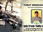 ipda-erwin-yudha-meninggal-dunia.jpg