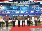 ipdn-menggelar-seminar-nasional-terkait-otonomi-khusus-papua-dan-papua-barat.jpg