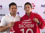 irfan-bachdim-mengenakan-nomor-punggung-10-di-bali-united_20170112_173316.jpg