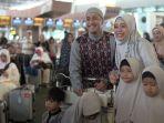 Jumlah Jamaah Umrah Terus Membengkak, Asuransi Naikkan Target Premi