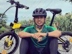 Irfan Jaya dan Dua Mantan Persebaya Surabaya Dikenalkan PSS Sleman