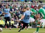 irlandia-vs-uruguay_20170606_114144.jpg