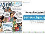 isi-data-sensus-penduduk-online-2020-di-sensusbpsgoid-tak-hanya-dilakukan-wni-berikut-caranya.jpg