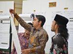 islamabad-melaksanakan-penghitungan-suara-di-aula-budaya-nusantara.jpg