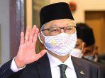 ismail-sabri-yakoob-perdana-menteri-ke-9-malaysia_20210823_000248.jpg