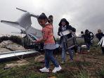 israel-bongkar-karavan-yang-dijadikan-sekolah-anak-palestina_20200220_010325.jpg