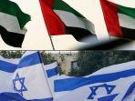 israel-dan-uea-sepakat-menormalisasi-hubungan-diplomatik676.jpg