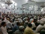 istighotsah-di-masjid-raya-baiturrahman-banda-a.jpg