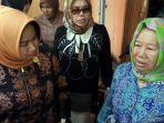 istri-gubernur-sumut-sambangi-korban-kecelakaan_20170529_102457.jpg