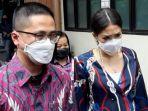 Istri Lukman Sardi Jadi Saksi Sidang Cerai Wulan Guritno, Ungkap Kondisi Sang Sahabat dan Adilla