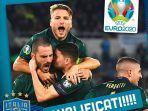 italia-lolos-kualifikasi-euro.jpg
