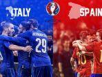 italia-vs-spanyol-euro.jpg