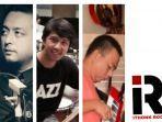 ithonk-rock.jpg