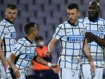 Inter Milan Sandang Status Capolista, si Ular Ulang Catatan 6 Tahun Silam seusai Kalahkan Fiorentina
