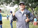 iwan-setiawan-pelatih-jakarta-united-fc.jpg
