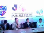 j-league-dan-bhayangkara-fc-2_20180116_181418.jpg