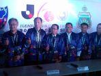 j-league-dan-bhayangkara-fc-3_20180116_181456.jpg