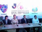 j-league-dan-bhayangkara-fc_20180116_172036.jpg