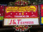 j-t-express_20180322_182039.jpg