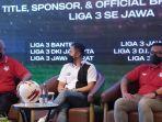 j99-corp-selalu-mensupport-cabang-olahraga-di-indonesia.jpg