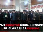 jabatan-direktur-rsud-dr-h-soemarno-kuala-kapuas-kosong_20170105_133851.jpg