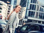 Jabra Kenalkan Elite 85t, Headset ANC Terbaru Berukuran Kompak